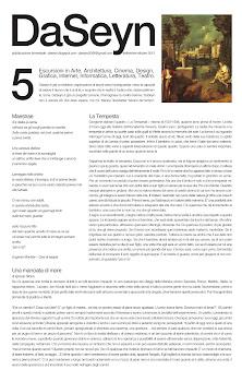 DaSeyn n° 5