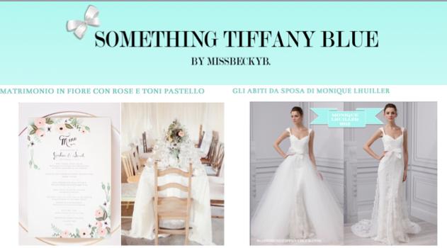 blog matrimonio nozze