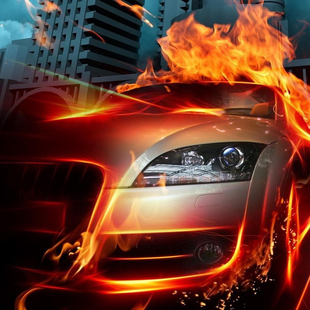 http://2.bp.blogspot.com/-BrRwOE-pmvk/UDd_hKFkGhI/AAAAAAAAFFo/qUUYrW3178k/s1600/Flaming-Car-HD-Desktop-Wallpaper.jpg