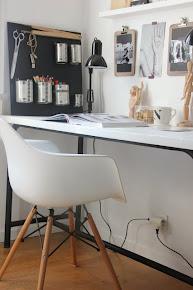 MY HOME .Cliquez sur la photo pour voir des petits bouts de chez moi