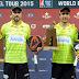 Belasteguin y Lima triunfaron en Galicia y hace seis torneos que no pierden sets