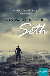 A Estranha Mente de Seth
