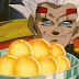 Top Review: Baby Saga (DBGT episodes 23 - 40)  by Top Blogger