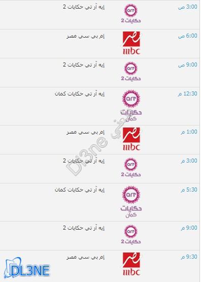 مواعيد وقنوات عرض مسلسل نقطة ضعف 2013 - للفنان جمال سليمان