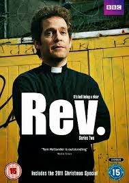 Assistir Rev 3x04 - Episode 4 Online