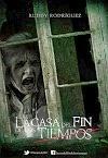 http://cinequetar.blogspot.mx/2014/03/descarga-la-casa-del-fin-de-los-tiempos.html
