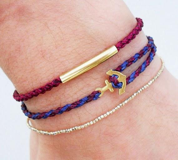 https://www.etsy.com/uk/listing/180780126/anchor-bracelet-for-men-mens-bracelets?ref=related-0