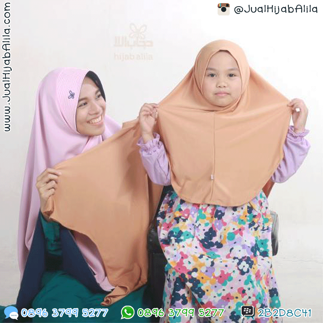 Simple Hijab Alila Instagram About September 2015 ~ Jual Hijab Alila
