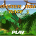 Monster Truck Race 3 - Games for Kids