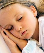 دراسة: زيادة فترات النوم تقلل من حساسية الشعور ببعض الآلام  مدونة سامي سهيل