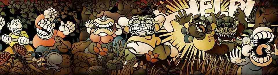 zbrodnia w baśniach, Brutalność w baśniach, brutalność, śpiewająca kość, singing bone, sprawiedliwość baśni, morał, Lilie, Adam Mickiewicz, Ballady, Krwawe Baśnie, Mateusz Świstak, Baśnie na warsztacie,
