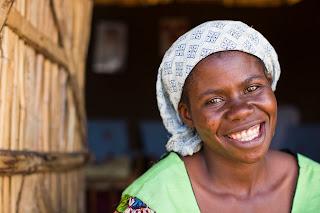 Smiling+Woman.jpg