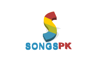 Download Mp3 Hindi Songs and Listen Online Free Mp3 Songs.Pk