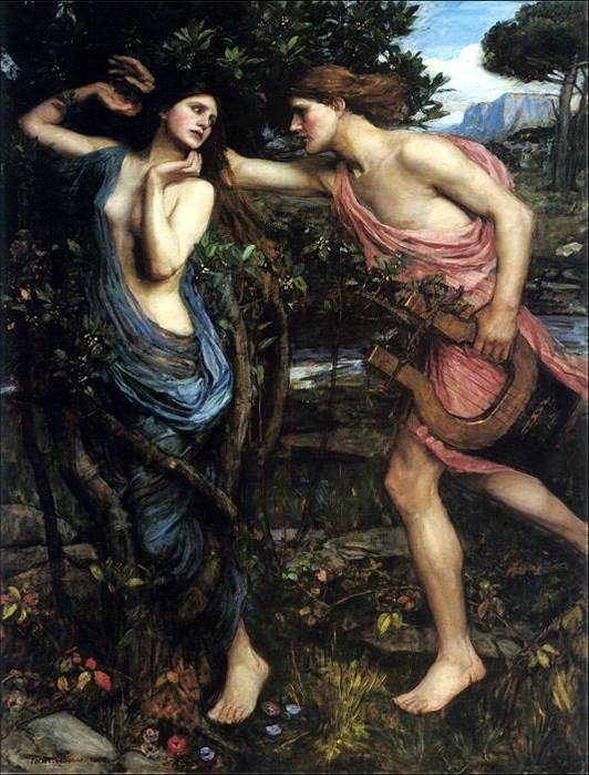 external image apolo-y-dafne_john-william-waterhouse.jpg