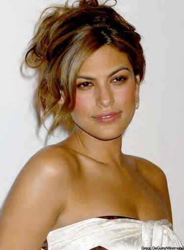 eva mendes nude video. Watch free pictires and download her EXCLUSIVE naked ...