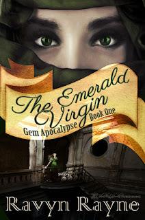 http://www.amazon.com/Emerald-Virgin-Gem-Apocalypse-Book-ebook/dp/B0101GGI4Y/ref=sr_1_fkmr0_1?ie=UTF8&qid=1434804918&sr=8-1-fkmr0&keywords=emerald+virgin+ravyn+rayne