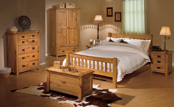 Discount Furniture Unfinished Bedroom Furniture Discount