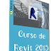 (Udemy) Curso de Revit 2015