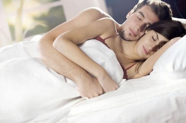 औरत को बेड में खुश रखने के तरीके