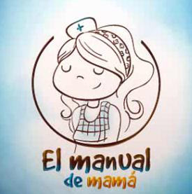 premio computadora acer promocion el manual de mama Mexico 2011