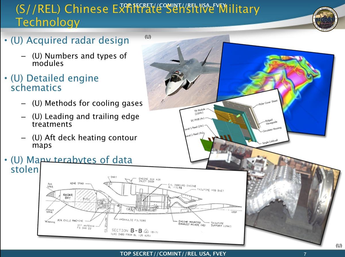 ' ' from the web at 'http://2.bp.blogspot.com/-BrpGkhJSaJI/VLy6vFSx0NI/AAAAAAAAhfU/qv_YlWczz_E/s1600/F-35-Lightning-II-fighter-Jet-Design.png'