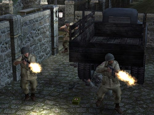 call-of-duty-pc-download-completo-em-torrent