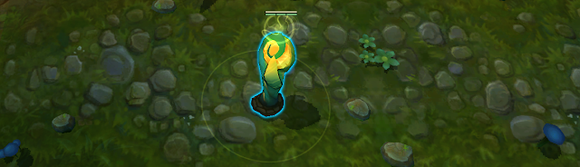 pbe how to get level 30