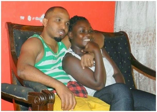 Hook up kenya forum