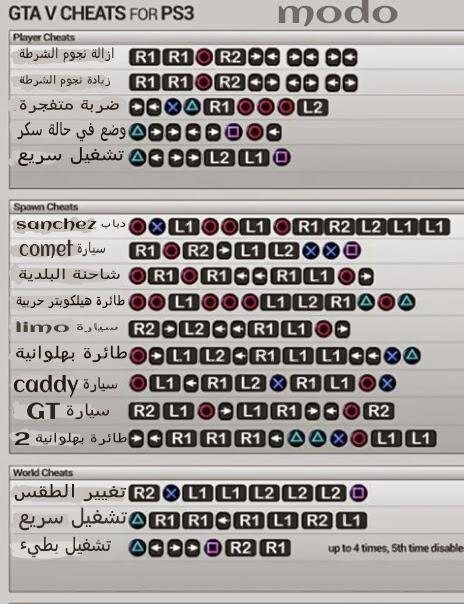 портал зарубежной коды на пеф 4 серию мастер-классов лепке