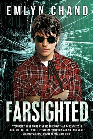 http://www.amazon.com/Farsighted-1-Emlyn-Chand/dp/1622531957/ref=tmm_pap_title_0