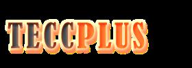 TeccPlus