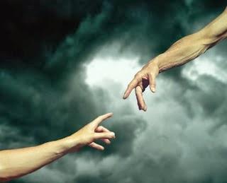 Religião: ajuda ou atrapalha?