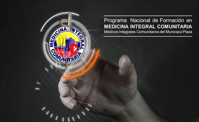 El PNFMIC tiene como objetivo egresar Médicos Comunitarios que tengan los fundamentos científicos sólidos y las competencias clínicas necesarias para brindar una Atención Médica Integral a través de la promoción de la salud; la prevención de la enfermedad; el tratamiento y la rehabilitación de individuos, familias y comunidades y la preservación y el mejoramiento del medio ambiente.