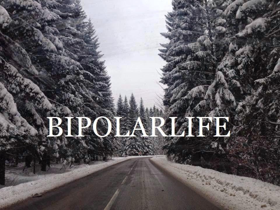Bipolarlife