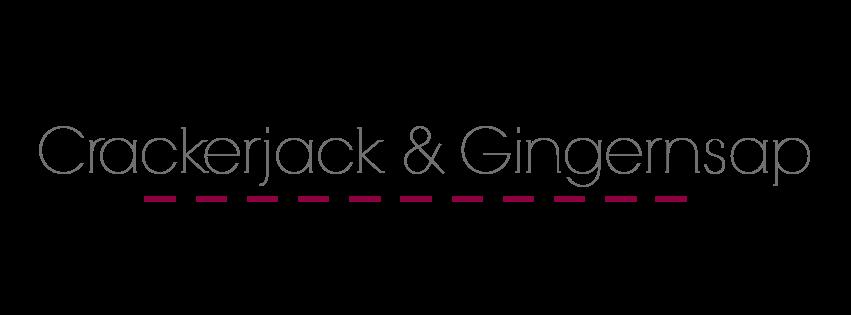 Crackerjack & Gingersnap