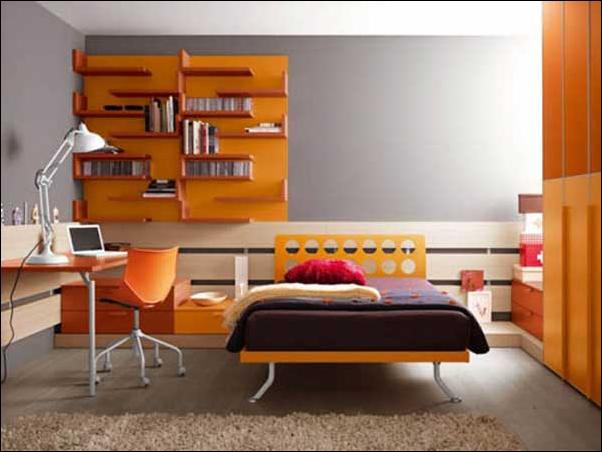 big boys bedroom design ideas home interior