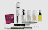 muestras-gratis-cosmeticos-derm-eyes
