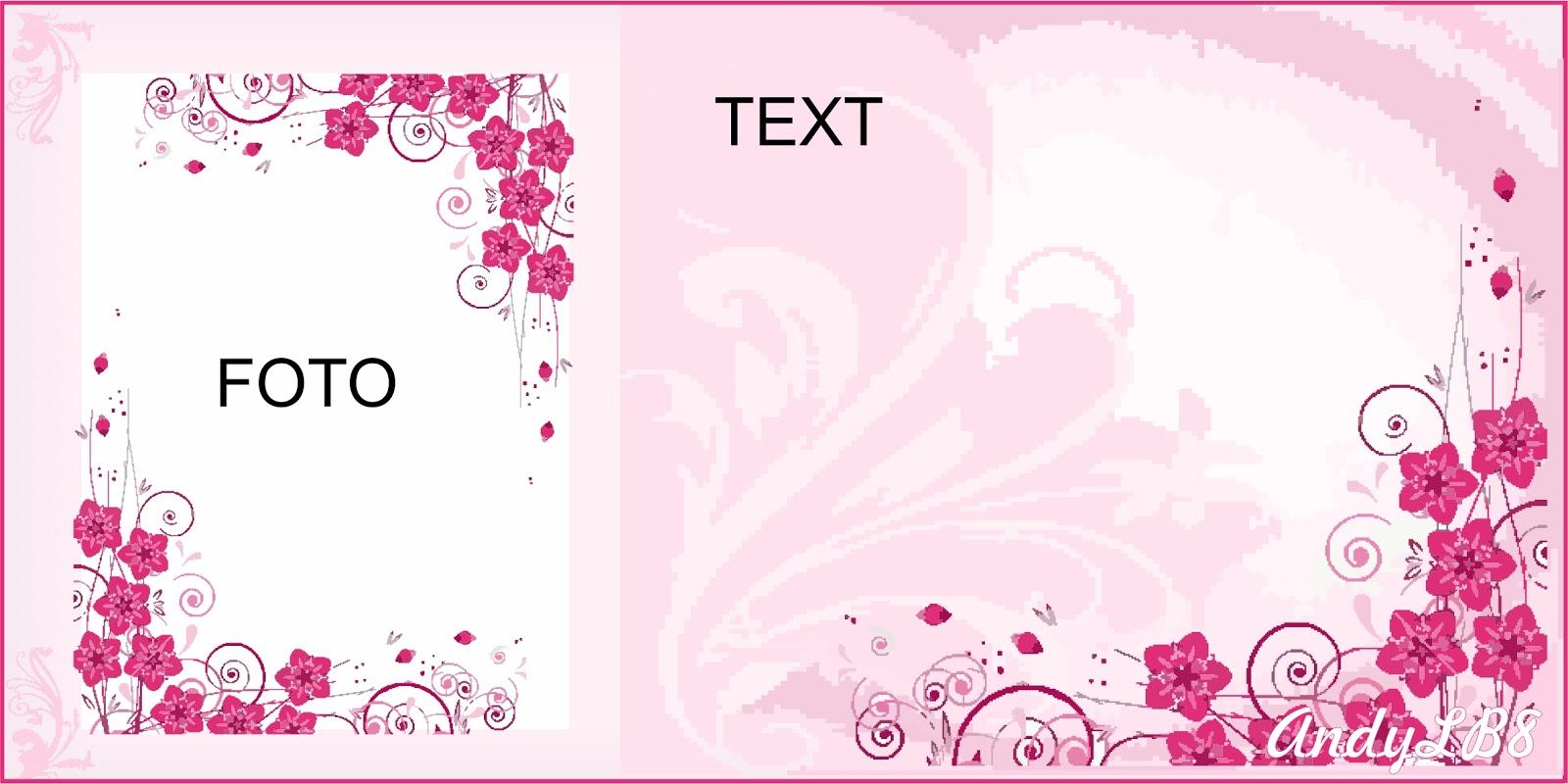 kartu ucapan pernikahan berikut contoh desain kartu ucapan pernikahan