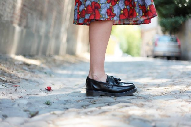 mocasines-elblogdepatricia-shoes-calzado-zapatos