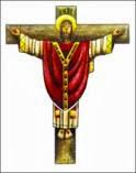 Jesús Sacerdote: Nuestro Principio Rector