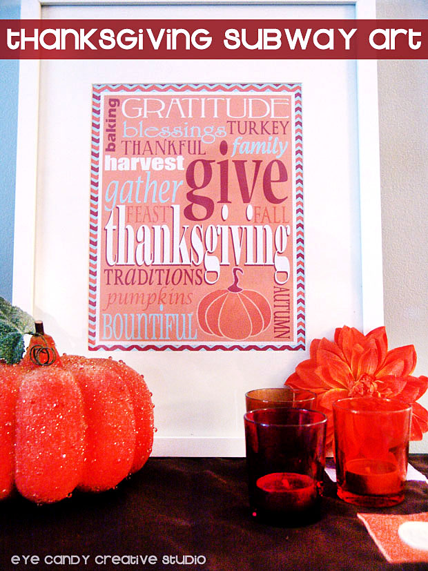 pumpkin, freebie, thanksgiving art, blessings, free thanksgiving art