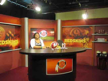Redskins Nation 2011