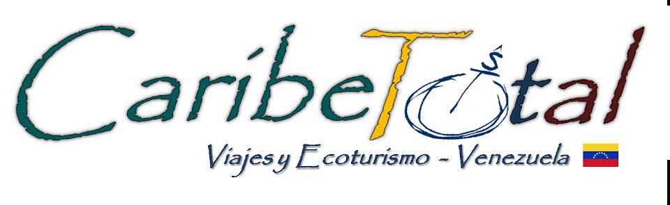 CaribeTotal Viajes y Ecoturismo
