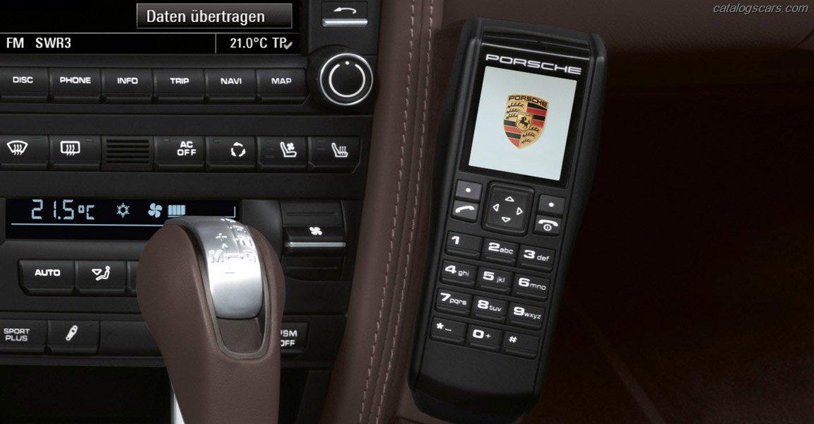 صور سيارة بورش 911 كاريرا جى تى اس 2012 - اجمل خلفيات صور عربية بورش 911 كاريرا جى تى اس 2012 - Porsche 911 carrera gts Photos Porsche-911-carrera-gts-2011-15.jpg