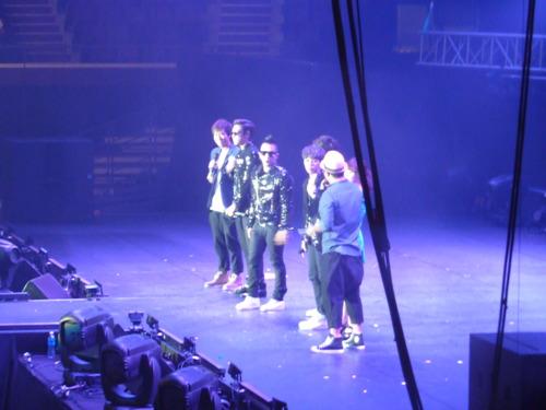 BigBang Eikones Bigbang+korean+music+wave+a