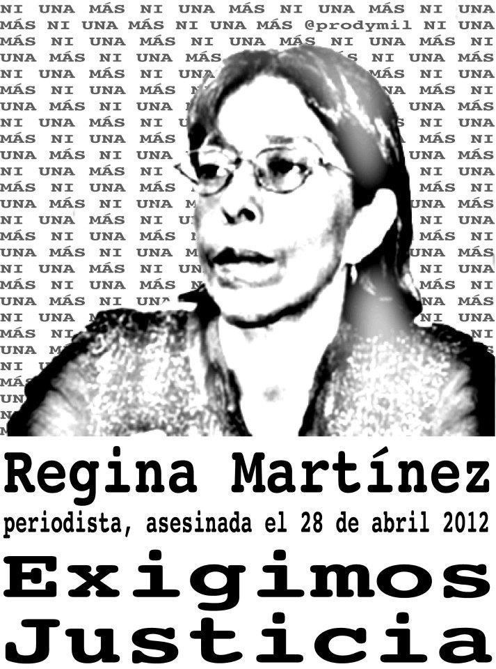 Proceso Mayo 2012 3 de Mayo 2012
