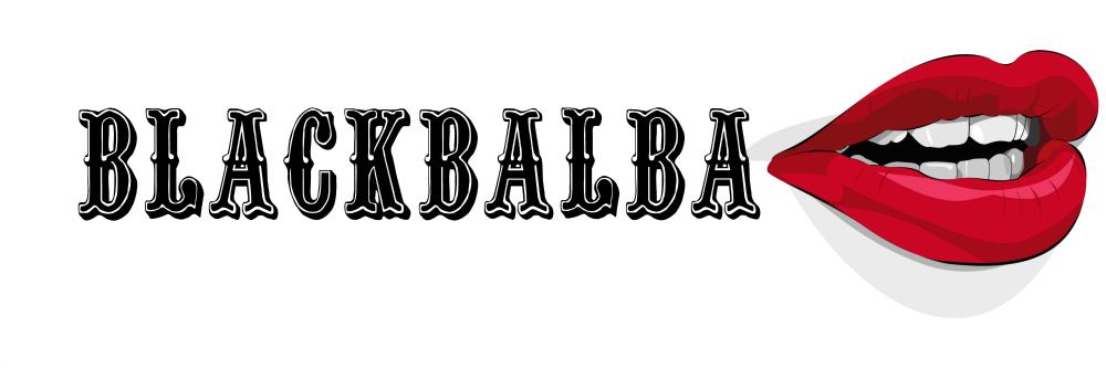 blacKBalba