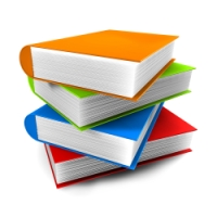 GTU Exam Material - For GTU MBA, MCA, B.E, Diploma and Pharmacy Students