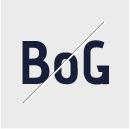 logo bog