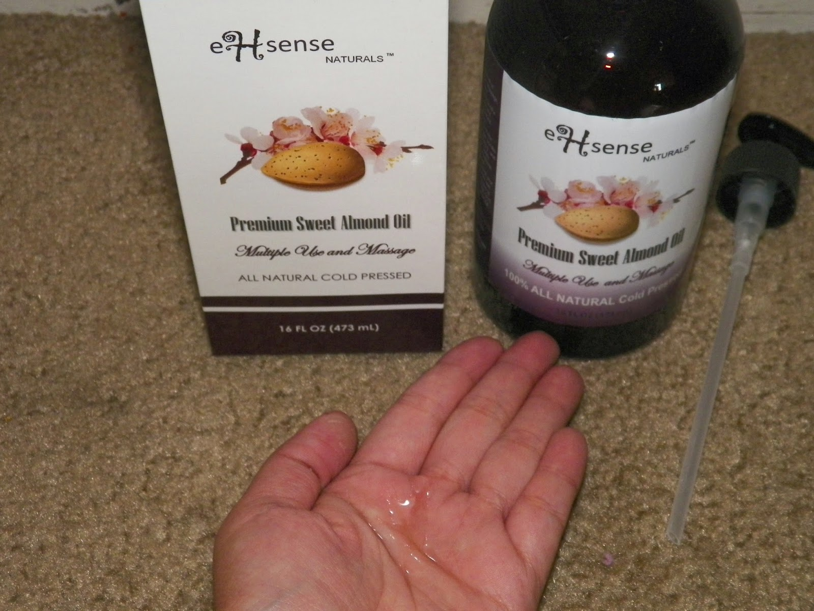 EHSense_Almond_Oil.jpg